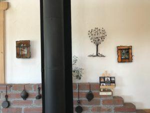 Gallery LIP